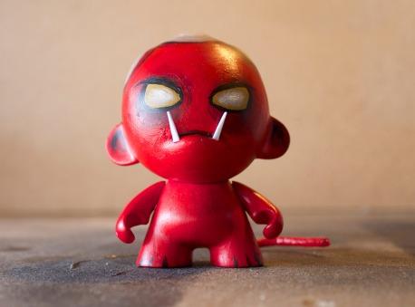 munny-demon-boy-2