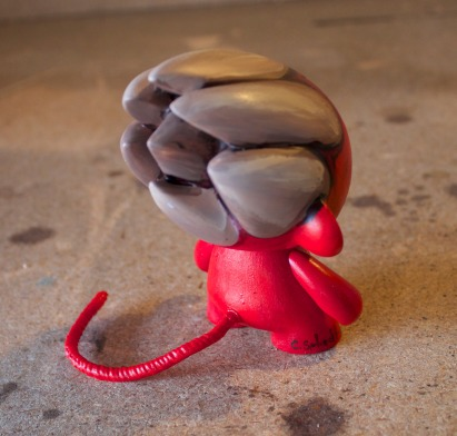 munny-demon-boy-4