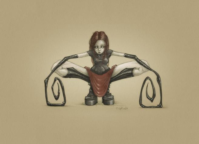 spiral-girl571.jpg