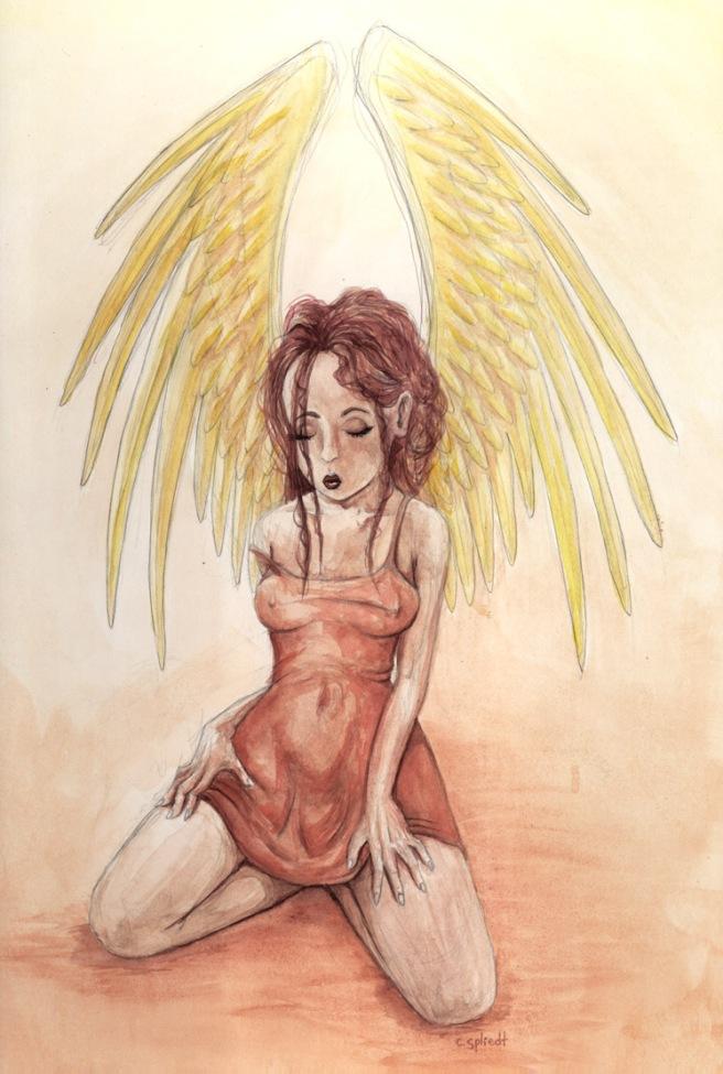 angelKneelingWatercolor.jpg