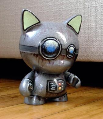 munnyRobotKitten2
