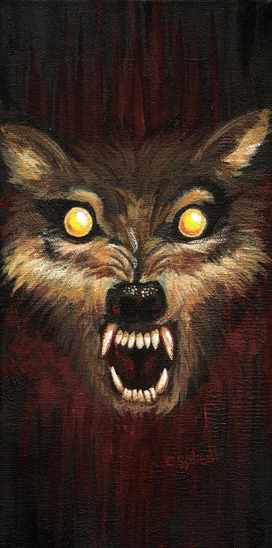 wolfsblood111.jpg