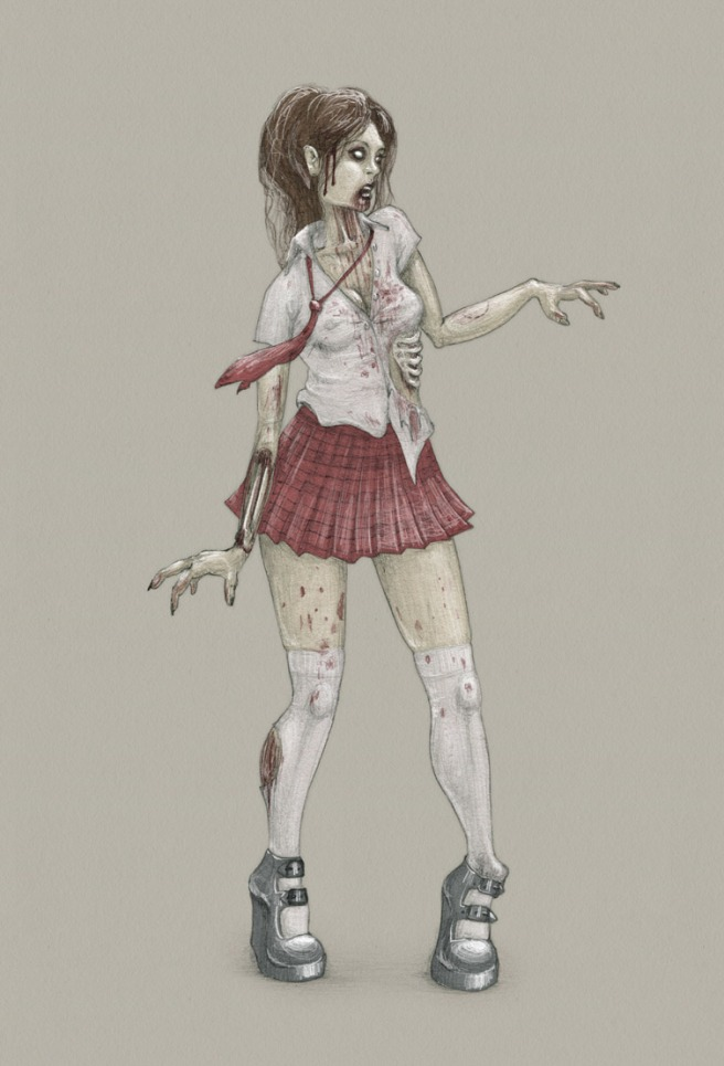 zombie-school-girl346.jpg