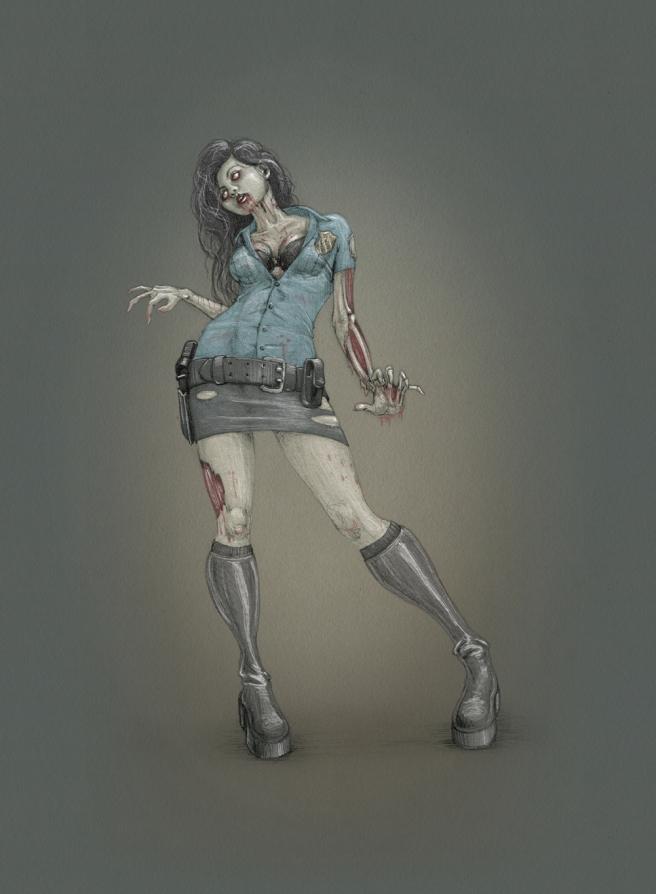 zombieCop253small.jpg