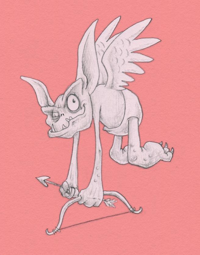 goblin-cupid158.jpg