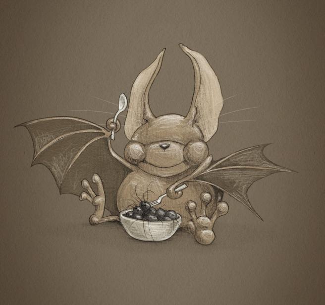 cocoa-bat.jpg