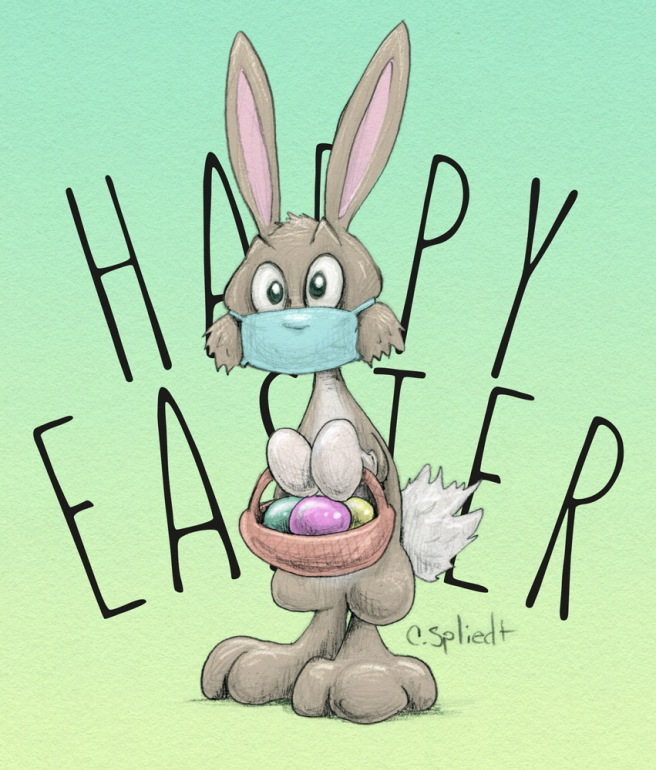 easter-bunny188.jpg
